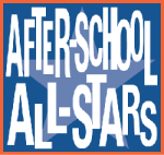 afterschoolallstars-sm