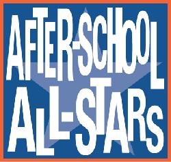 afterschoolallstars-sm