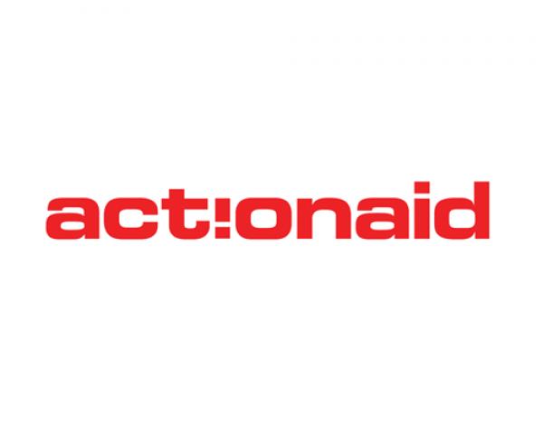 ActionAid USA