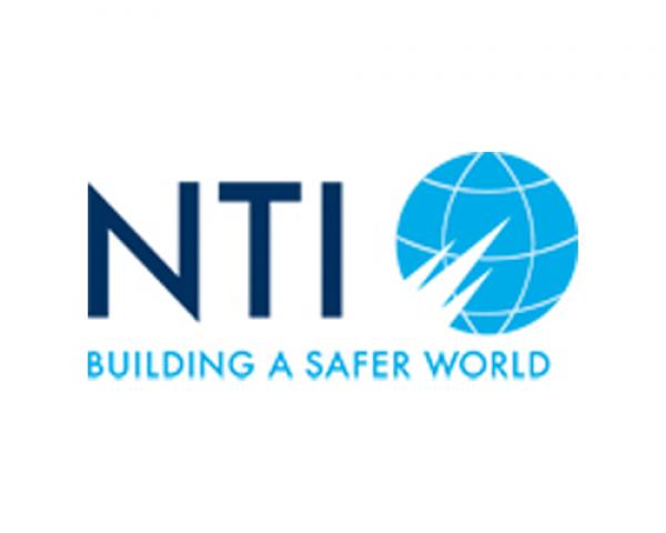Nuclear Threat Initiative (NTI)