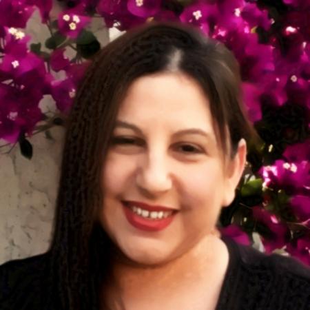 Fiona Rosenthal