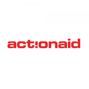 clients_actionaid