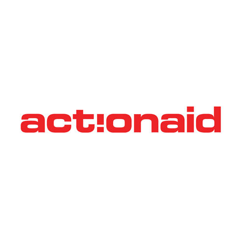 ActionAid USA
