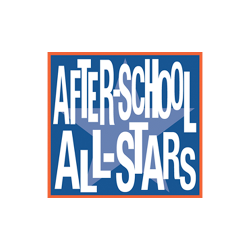 After-School All-Stars