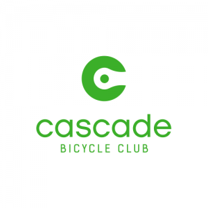 clients_cascade