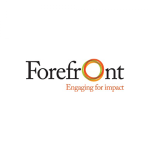 clients_forfront