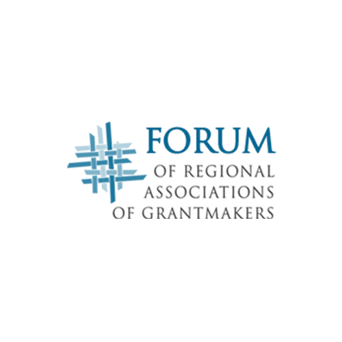 Forum of Regional Associates of Grantmakers