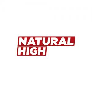 clients_naturalhigh