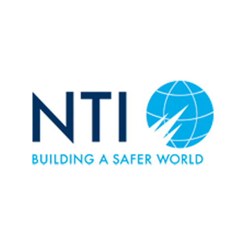 Nuclear Threat Initiative (NTI)