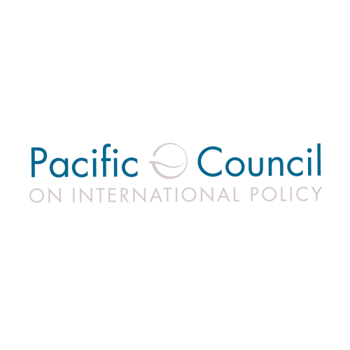Pacific Council for International Policy (PCIP)