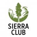 sierraclub-logo-300x300