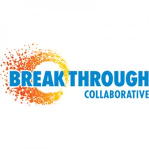 breakthrough collaborative