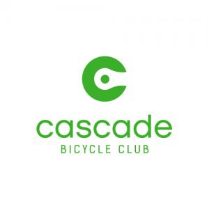 clients_cascade
