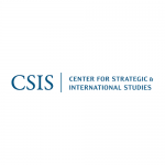 Center for Strategic & International Studies