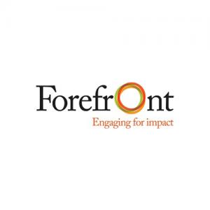 clients_forfront