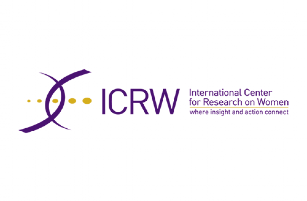 A CRM System to Engage and Empower Women-International Center for Research on Women