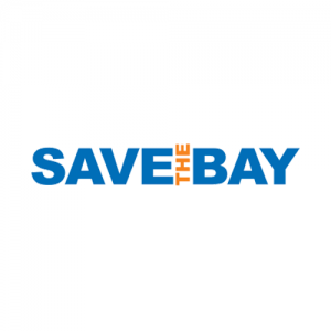 clients_savethebay