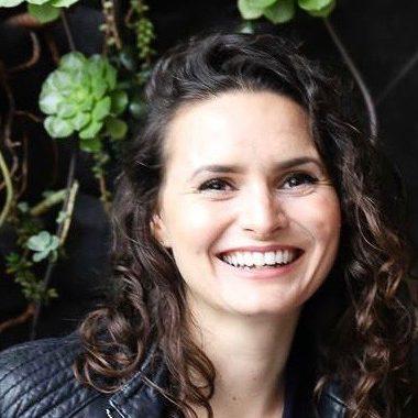 Theresa Olivier