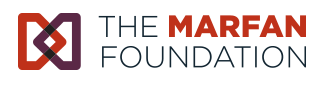 logo-themarfan-foundation