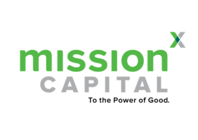 Mission Capital