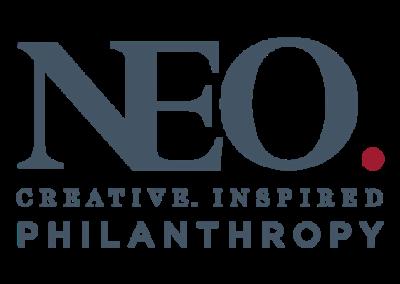NEO Philanthropy-Copy