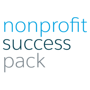 NPSP Supports Orgs of All Shapes and Sizes