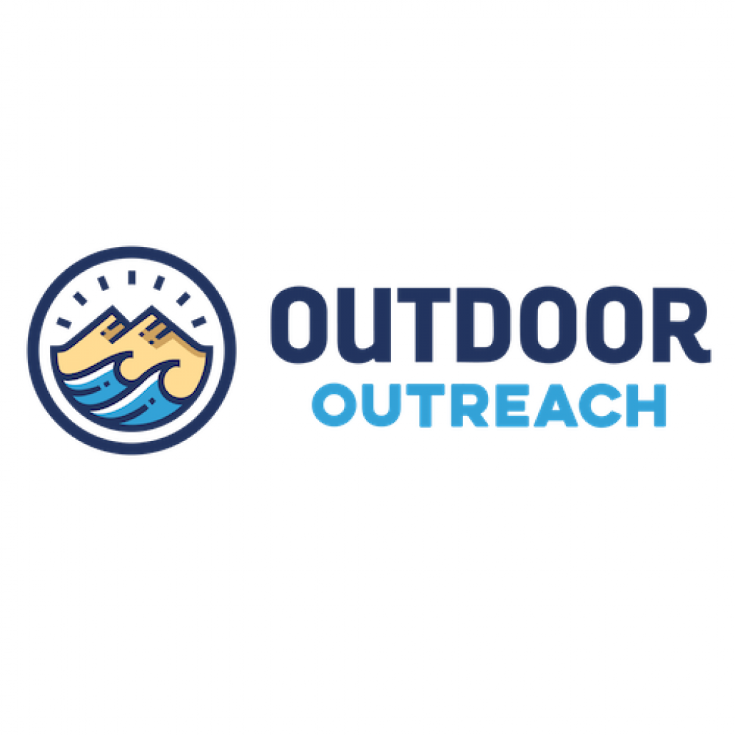 Outdoor outreach