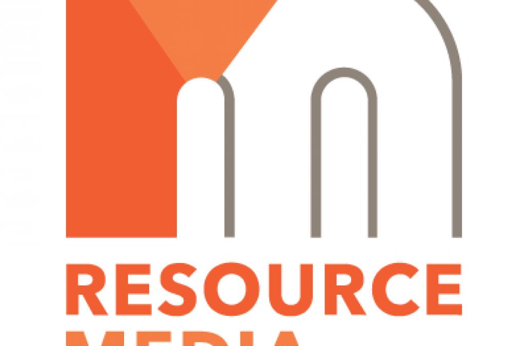 Resource Media