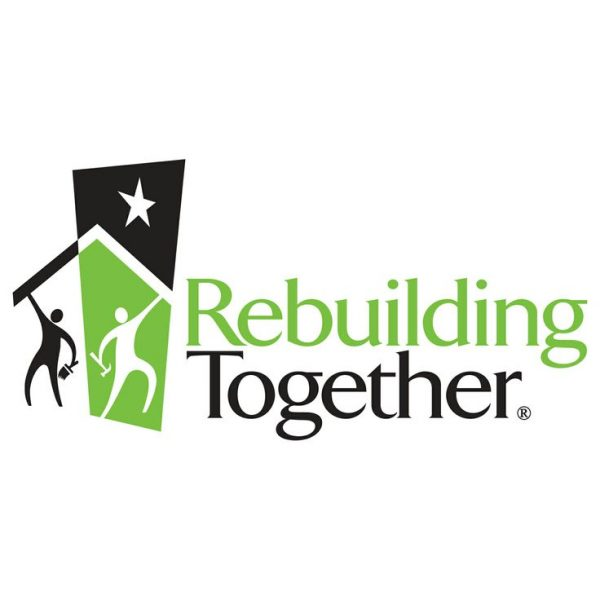 A Collaborative CRM to Help Rebuilding Together Strengthen Communities
